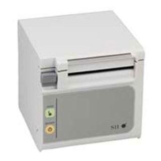 Seiko Instruments RP-E11 POS-Printer weiß