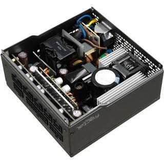 650 Watt Fractal Design DESIGN ION SFX 650G, schwarz