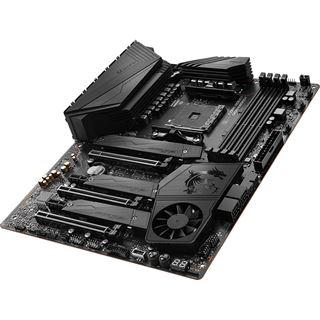 MSI MEG X570 UNIFY (Retail)