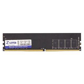 8GB Leven 2666 retail