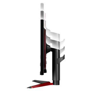 "27"" (68,58cm) LG Electronics UltraGear 27GL63T-B schwarz"