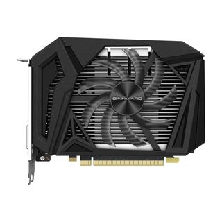 4GB Gainward GeForce GTX 1650 Super Pegasus 4GB