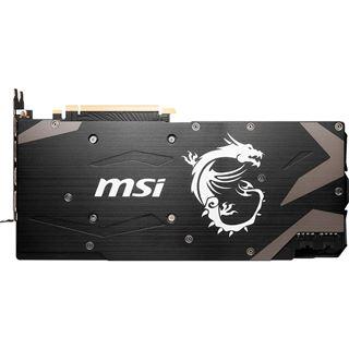 8GB MSI GeForce RTX 2070 TRI FROZR (Retail)