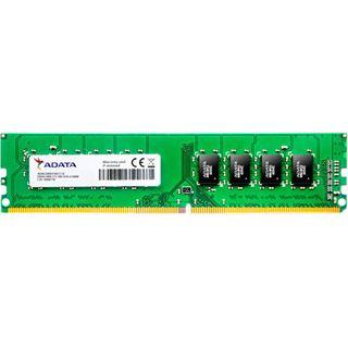 16GB ADATA SO DDR4 PC 2400 CL17 retail