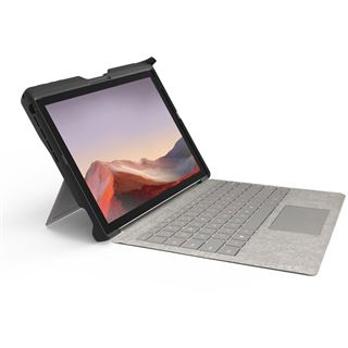 Kensington Blackbelt Case für Surface Pro