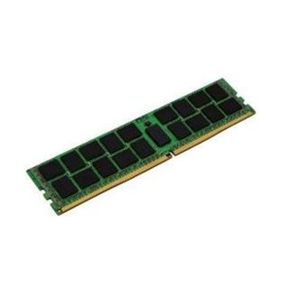 8GB Kingston Server Premier RDIMM reg ECC DDR4-2933 CL21 Single
