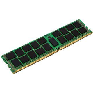 8GB Kingston 2666MHz DDR4 ECC Reg CL19 DIMM 1Rx8 VLP Micron E IDT