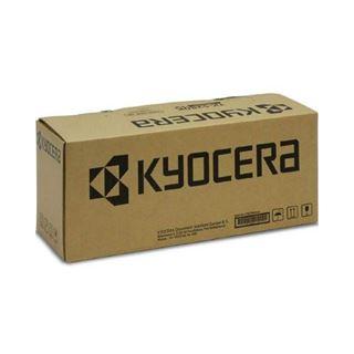 Kyocera Toner 18.000S. cyan