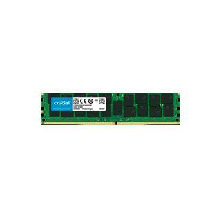 32GB Crucial DDR4-3200 DIMM, CL22, Single (CT32G4DFD832A)