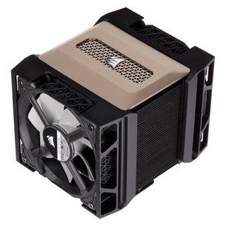 Corsair A500 Air Cooler