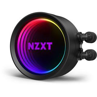 NZXT Kraken X73 (RL-KRX73-01)