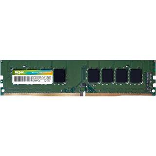 16GB Silicon Power DDR4 PC 2666 CL19 (1x16GB) VALUE