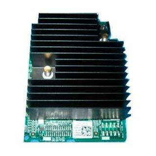 Dell HBA330 SAS 12GB/S
