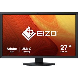 "27"" (68,58cm) Eizo ColorEdge CS2731 schwarz 2560x1440 1x"