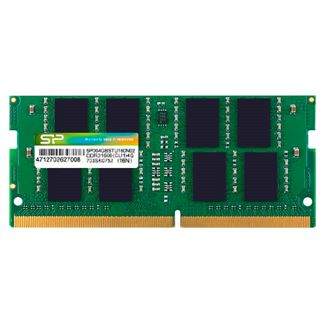 16GB (1x 16384MB) Silicon Power PC 2666 CL19 VALUE
