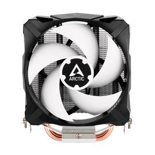 Arctic Freezer 7 X (ACFRE00077A)