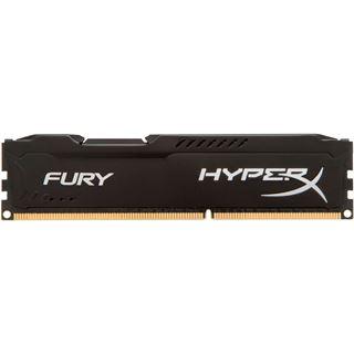 32GB HyperX Fury DDR4-3466 DIMM CL16 (2x16GB) Dual Kit
