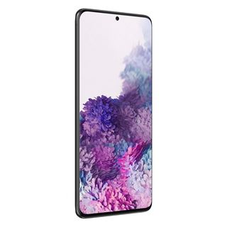 Samsung Galaxy S20+ 128GB schwarz