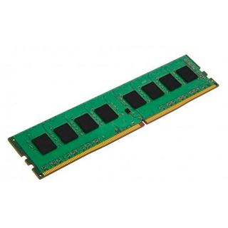 8GB (1x 8192MB) Kingston DDR4-2666MHZ ECC MODULE