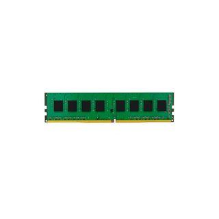 32GB Kingston ValueRAM DDR4-2666 DIMM CL19 Single