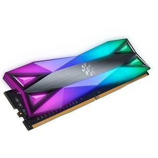 16GB (2x 8192MB) ADATA PC 3000 CL16 KIT XPG D60G