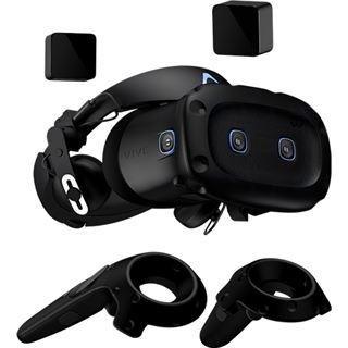 HTC Vive Cosmos Elite (99HART002)