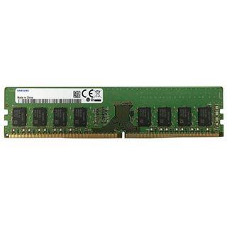 64GB Samsung DDR4-2933 DIMM CL21 Single