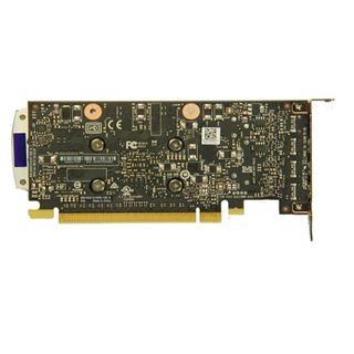 Dell NVIDIA Quadro P400 2GB