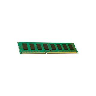 8GB Fujitsu DDR3-1600 DIMM ECC für Celsius M720 u. M720pwr