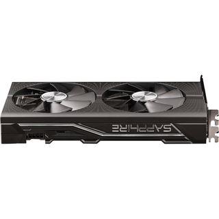 8GB Sapphire RX 570 Pulse PCI-E,2xHDMI,2xDP
