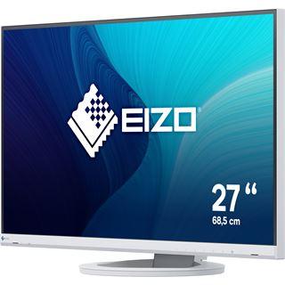 """27"""" (68,58cm) Eizo FlexScan EV2760 Weiß 2560x1440"""
