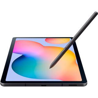 """10.4"""" (26,41cm) Samsung P610N Galaxy Tab S6 Lite 64 GB Wi-Fi grau"""