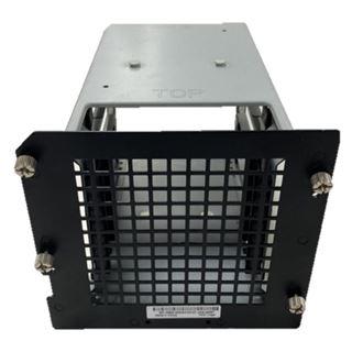 Chenbro GEZ HDD Cage BK CC1012