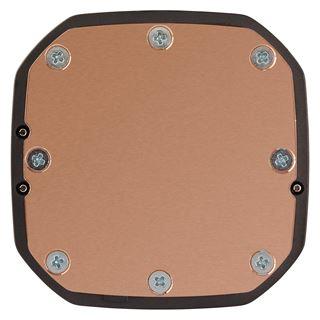 Corsair Hydro Series iCUE H150i RGB Pro XT (CW-9060045-WW)