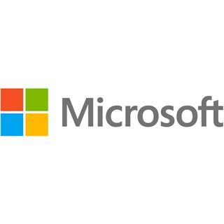 Microsoft 365 Single/Personal englisch PKC