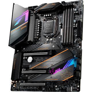 MSI MEG Z490 ACE ATX Intel Z490 S1200 retail