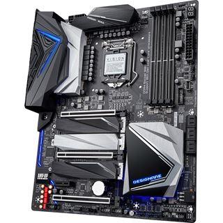 Gigabyte Z490 VISION D ATX So.1200
