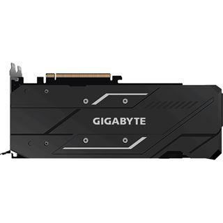 6GB Gigabyte GTX1660 Super Gaming PCI-E,HDMI,3xDP