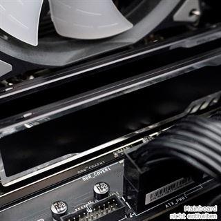 16GB LC-Power LC-RAM-DDR4-3200-HS-16GB-KIT DDR4-3200 DIMM CL16 Dual