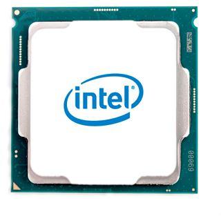 Intel Core i5 10400F 6x 2.90GHz So.1200 TRAY
