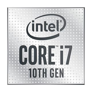 Intel Core i9 10900KF 10x 3.70GHz So.1200 WOF