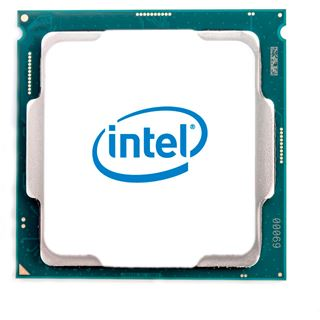 Intel Core i7 10700K 8x 3.80GHz So.1200 TRAY