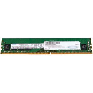 16GB Origin Storage DDR4-2400 DIMM UDIMM 2RX8