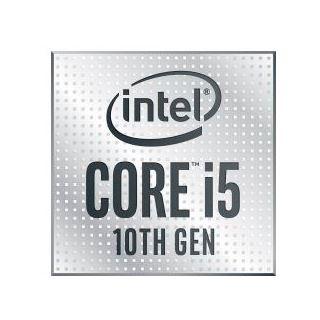 Intel Core i5 10400 6x 2.90GHz So.1200 TRAY