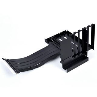 Lian Li O11DXL-1 Riser Card + PCI-Slot-Blende