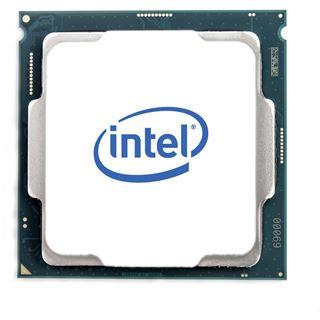 Intel Core i9 10900F 10x 2.80GHz So.1200 TRAY