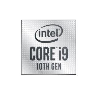 Intel Core i9 10900F 10x 2.80GHz So.1200 BOX