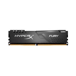 32GB Kingston HyperX DDR4-2666 DIMM CL16 Single