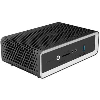 Zotac ZBOX-CI622NANO i3-10110U Intel DDR4 HDMI DP passiv
