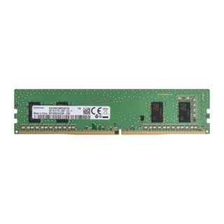 8GB Samsung DDR4-3200 DIMM CL22 Single